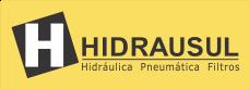 Hidrausul Logo